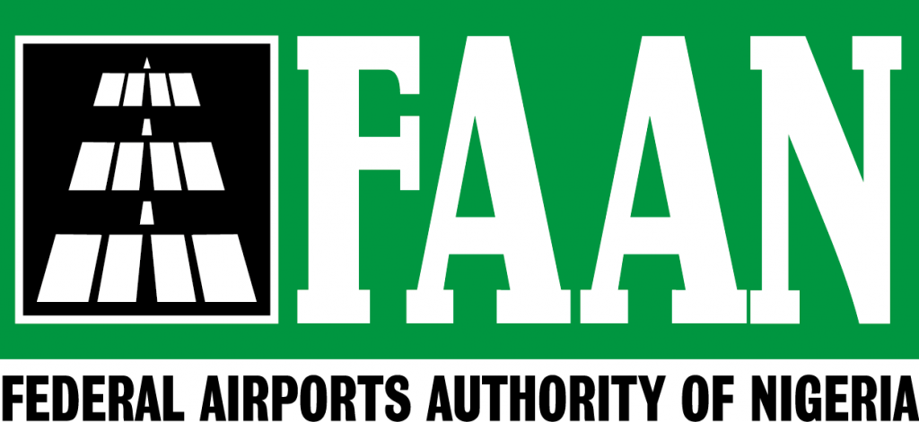 CHECK FAAN SHORTLISTED CANDIDATE 2020/2021