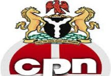 CPN RECRUITMENT PORTAL 2020/2021 APPLICATION FORM OUT