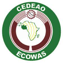 ECONOMIC COMMUNITY OF WEST AFRICAN STATES RECRUITMENT 2020