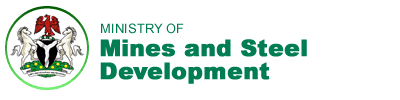 FEDERAL MINISTRY OF MINES AND STEEL DEVELOPMENT RECRUITMENT 2020