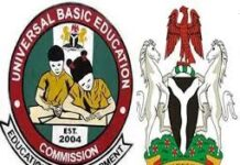 FEDERAL TEACHERS SCHEME SHORTLISTED CANDIDATES 2020