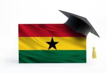 FREE SCHOLARSHIPS IN GHANA 2020