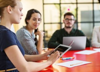 HIGHEST PAYING MARKETING RECRUITMENT JOBS 2020
