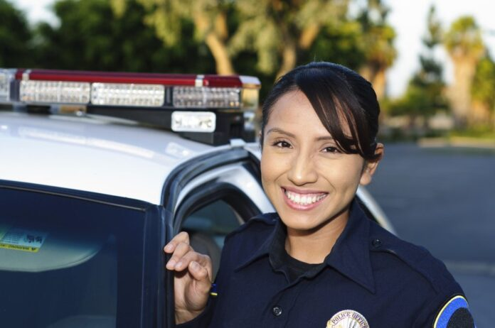 JOBS FOR CRIMINAL JUSTICE MAJORS RECRUITMENT 2020