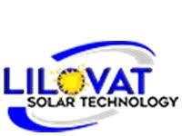 LILOVAT SOLAR TECHNOLOGY RECRUITMENT 2020