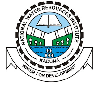 NATIONAL WATER RESOURCES INSTITUTE RECRUITMENT 2020