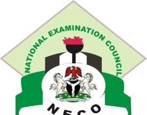 NECO SHORTLISTED CANDIDATES 2020
