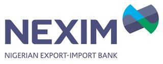 NEXIM BANK SHORTLISTED CANDIDATES 2020