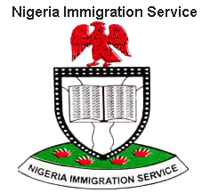 NIGERIA IMMIGRATION SERVICE RECRUITMENT SHORTLISTED CANDIDATES 2020