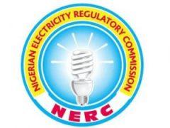 NIGERIAN ELECTRICITY REGULATORY COMMISSION REGULARY 2020
