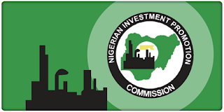 NIGERIAN INVESTMENT PROMOTION COMMISSION RECRUITMENT 2020