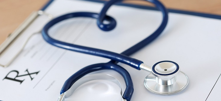 NURSING SCHOLARSHIPS FOR AFRICAN STUDENTS 2020/2021