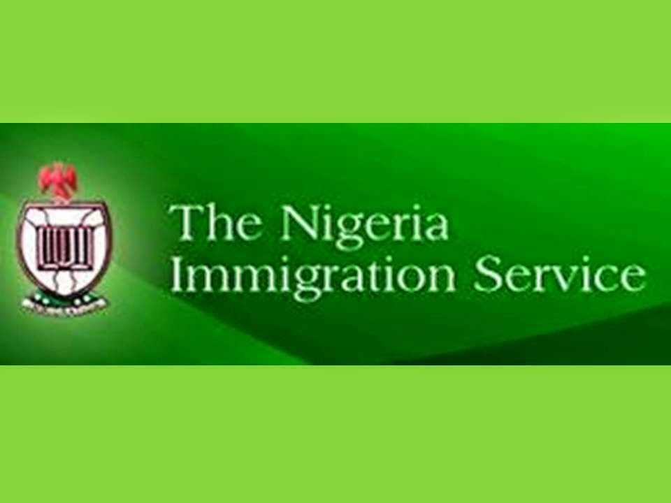 NIGERIA IMMIGRATION SERVICE 2020 RECRUITMENT ONGOING