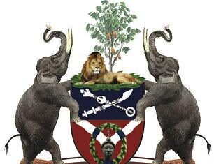 OSUN STATE CIVIL SERVICE COMMISSION RECRUITMENT 2020