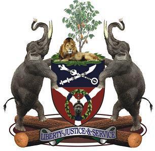 OSUN STATE CIVIL SERVICE COMMISSION RECRUITMENT 2020