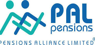 PENSIONS ALLIANCE LIMITED JOB RECRUITMENT 2020
