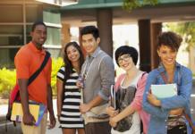 SCHOLARSHIPS FOR HIGH SCHOOL SENIORS 2020