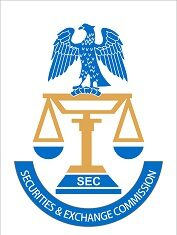 SECURITIES AND EXCHANGE COMMISSION RECRUITMENT 2020