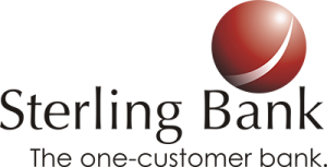 STERLING BANK INTERNSHIP RECRUITMENT 2020/2021