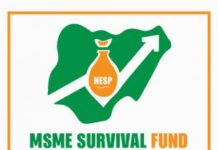 SURVIVAL FUND REGISTRATION FORM OUT 2020