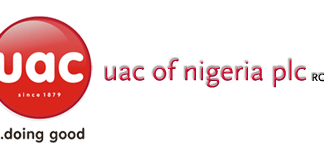 UAC OF NIGERIA PLC RECRUITMENT 2020