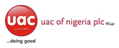 UAC OF NIGERIA PLC RECRUITMENT 2020