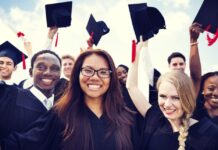 UNF SCHOLARSHIP FOR INTERNATIONAL STUDENTS 2020/2021