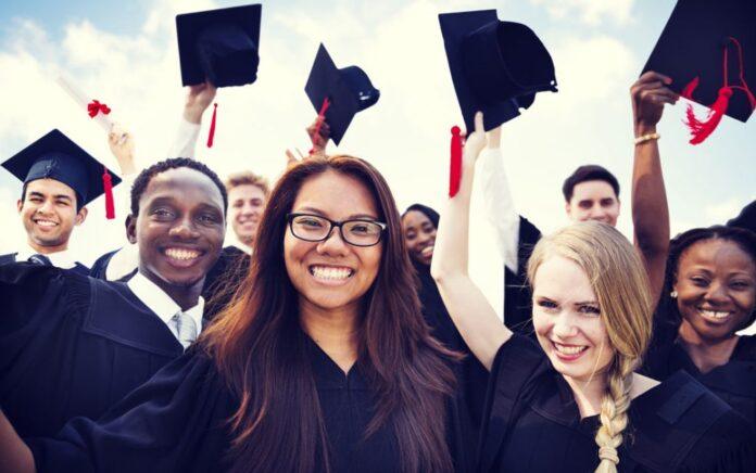 UNF SCHOLARSHIP FOR INTERNATIONAL STUDENTS 2020/2021 ...