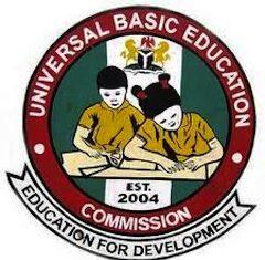 UNIVERSAL BASIC EDUCATION COMMISSION RECRUITMENT 2020