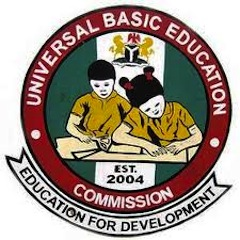 UNIVERSAL BASIC EDUCATION COMMISSION RECRUITMENT 2020