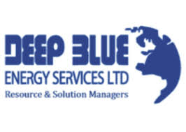 DEEP BLUE ENERGY SERVICES LIMITED RECRUITMENT 2020/2021
