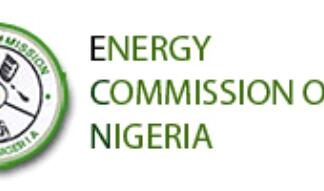 ENERGY COMMISSION OF NIGERIA RECRUITMENT 2020/2021