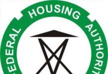FEDERAL HOUSING AUTHORITY RECRUITMENT 2020/2021