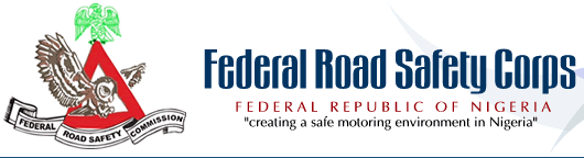 FEDERAL ROAD SAFETY RECRUITMENT 2020/2021 APPLICATION UPDATE