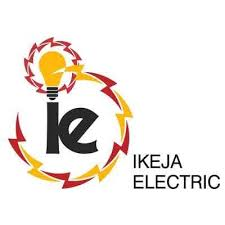 IKEJA ELECTRICITY DISTRIBUTION RECRUITMENT COMPANY 2020/2021