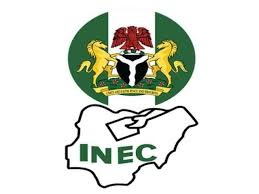 INEC RECRUITMENT 2020/2021 APPLICATION UPDATES FORM OUT