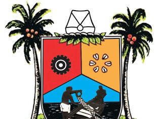 LAGOS STATE GOVERNMENT RECRUITMENT 2020/2021