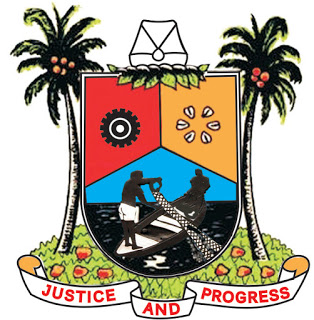 LAGOS STATE GOVERNMENT RECRUITMENT 2020/2021