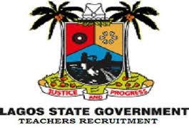 LAGOS STATE TEACHERS RECRUITMENT PORTAL OPEN 2020/2021