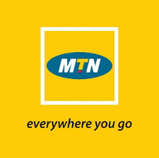 MTN NIGERIA CURRENT RECRUITMENT 2020/2021 APPLY NOW