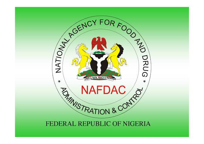 NAFDAC RECRUITMENT 2020/2021 APPLICATION FORM OUT
