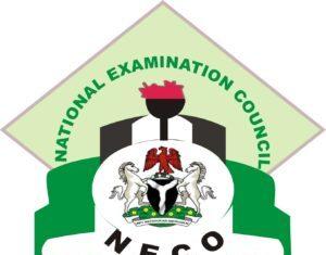 NATIONAL EXAMNINATIONS COUNCIL RECRUITMENT 2020/2021