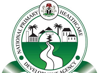 NATIONAL PRIMARY HEALTH CARE DEVELOPMENT RECRUITMENT 2020
