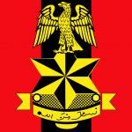NIGERIA ARMY PORTAL RECRUITMENT APPLICATION UPDATE 2020/2021