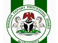 NIGERIA EXPORT PROCESSING ZONES AUTHORITY RECRUITMENT 2020