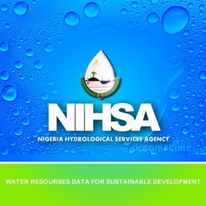 NIGERIA HYDROLOGICAL SERVICES AGENCY RECRUITMENT 2020