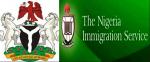 NIGERIA IMMIGRATION RECRUITMENT 2020/2021 APPLICATION PORTAL OPEN