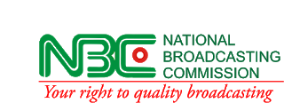 NIGERIAN BROADCASTING COMMISSION RECRUITMENT 2020/2021