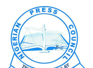 NIGERIAN PRESS COUNCIL RECRUITMENT PORTAL 2020