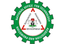 NOTAP RECRUITMENT PORTAL 2020/2021 APPLICATION FORM OUT
